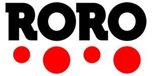 fundacja roro logo