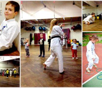 karatedzieciakiwformie