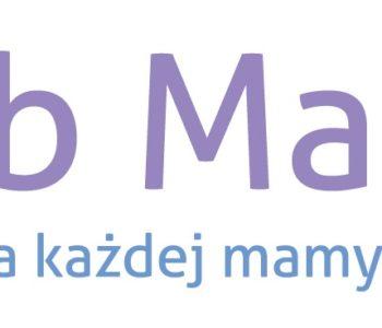 klub mamuśki logo
