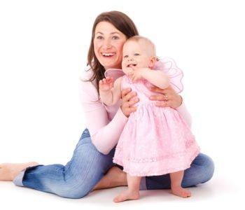 Jak rozmawiać z dzieckiem. Mówienie do dziecka a mowa dorosłych