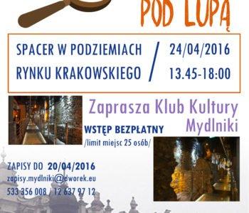 krakow_pod lupą