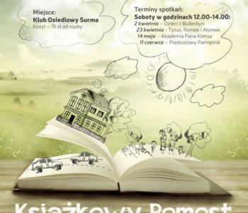 ksiazkowy_pomost_int