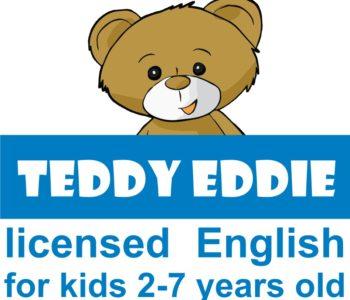 Angielski dla dzieci w Zabrzu i Tarmowskich Górach