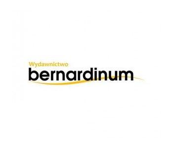 Wydawnictwo Bernardinum książki dla dzieci i rodziców
