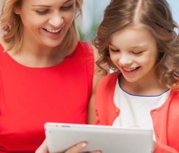 Jak nauczyć dziecko mądrego korzystania ze smartfona