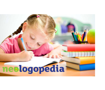Neologopedia Niepubliczna Poradnia Psychologiczno-Pedagogiczna