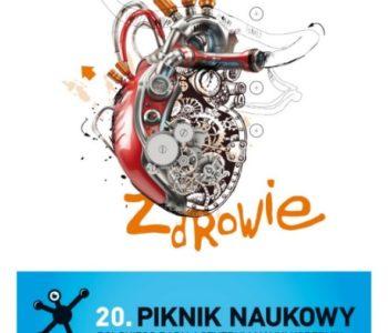 piknik naukowy 20 dzien dziecka Warszawa DZień DZiecka