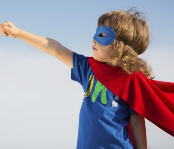 kraina rozwiązań superman