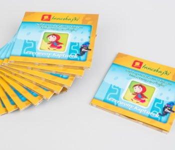 Tancobajki płyta z bajkami dla dzieci bajki dla dzieci na płycie