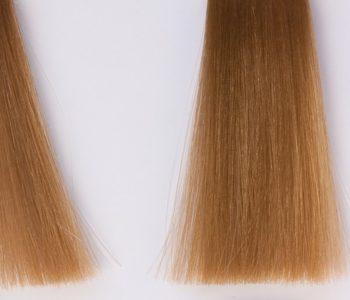 Włosy, Fryzjer