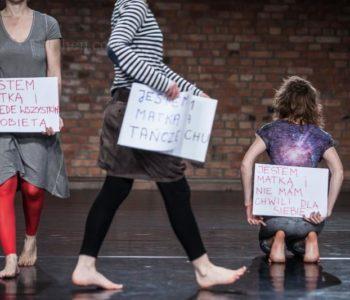 Dzień Matki w Teatrze Miniatura