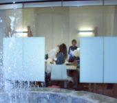 Warsztaty integracyjne w Muzeum Pana Tadeusza