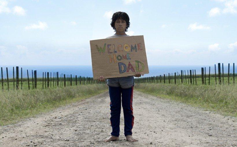 Dzień Dziecka w Kinie Centrum w Toruniu: specjalny repertuar w specjalnej cenie!