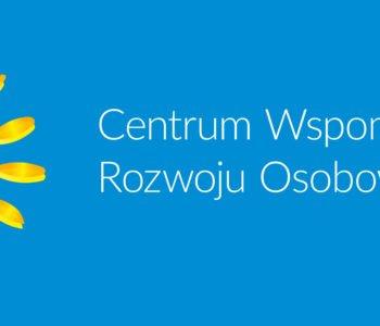 Centrum Wspomagania Rozwoju Osobowości Warszawa poradnia dla dzieci i rodziców, diagnoza, terapia, warszawa