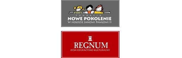 Wyjątkowo piękny maj w Domu Edukacyjno-Kulturalnym Regnum w Bydgoszczy