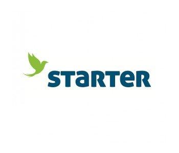 Inkubator Starter Gdańsk logo-white