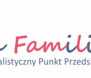 La Familia - Specjalistyczny Punkt Przedszkolny w Swarzędzu