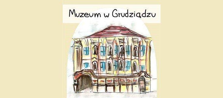 Wtorek Muzealny w Grudziądzu