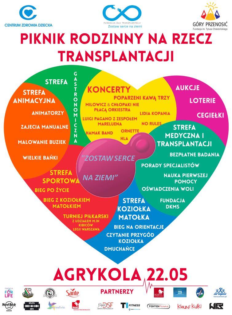 Plakat zostaw serce na ziemi %28FINAL%29 6