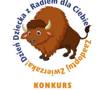 Plakat_Konkurs_Zaadoptuj_Zwierzaka