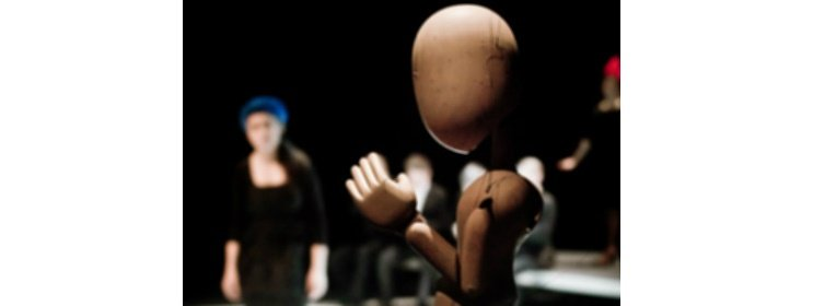 Jeśli Dzień Dziecka, to koniecznie w Pleciudze! Zobacz nieznaną twarz teatru w Szczecinie