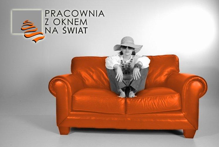 akademia_pewnosci_siebie wakacje w mieście Warszawa 2016 12 - a4 lat