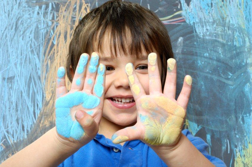 ciuchcia puch puch wakacje 2016 dla dzieci