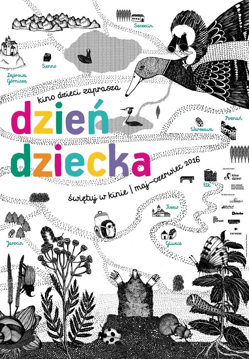 dzien-dziecka-2016-B1-www
