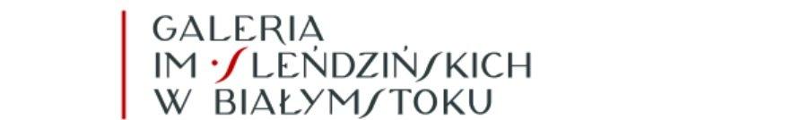 Wzory przeszłości - warsztaty w Galerii im. Sleńdzińskich w Białymstoku