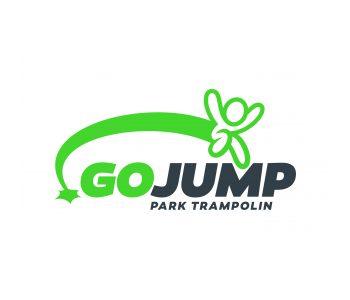 GOjump Park Trampolin w Krakowie