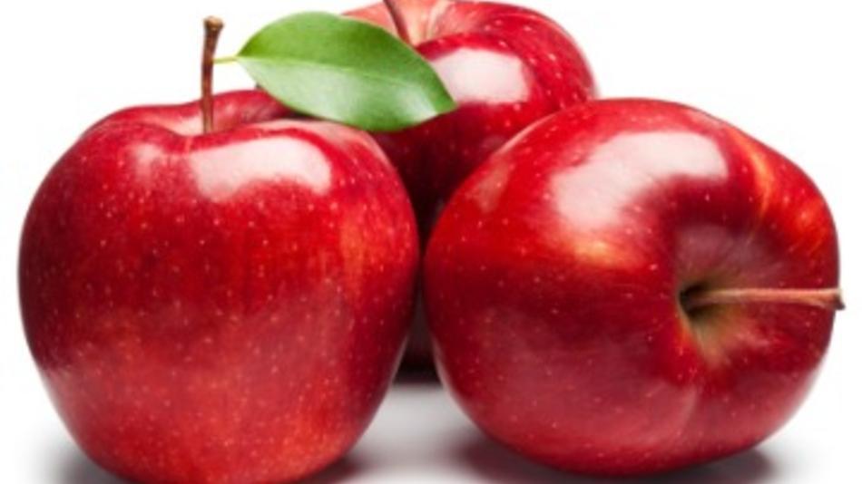 jablka zagadki na inteligencje dla dzieci