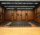 Mała Trąba z Dużą Trąbą - koncert dla dzieci