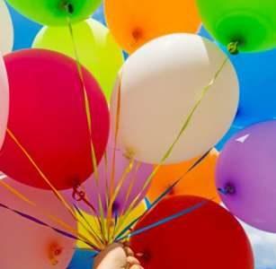 _kreatywne-imprezy-urodzinowe-na-ursynowie-warszawa