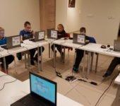polkolonie cyfrowa akademia