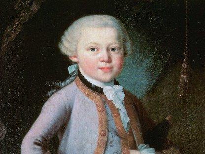 Capella Cracoviensis Mozart Krakow