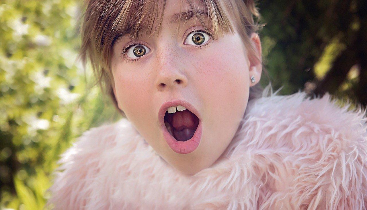 Problemy z głosem u dzieci i dorosłych