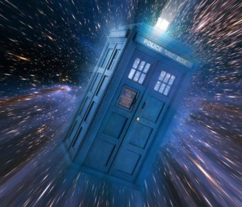 podroze w czasie i przestrzeni
