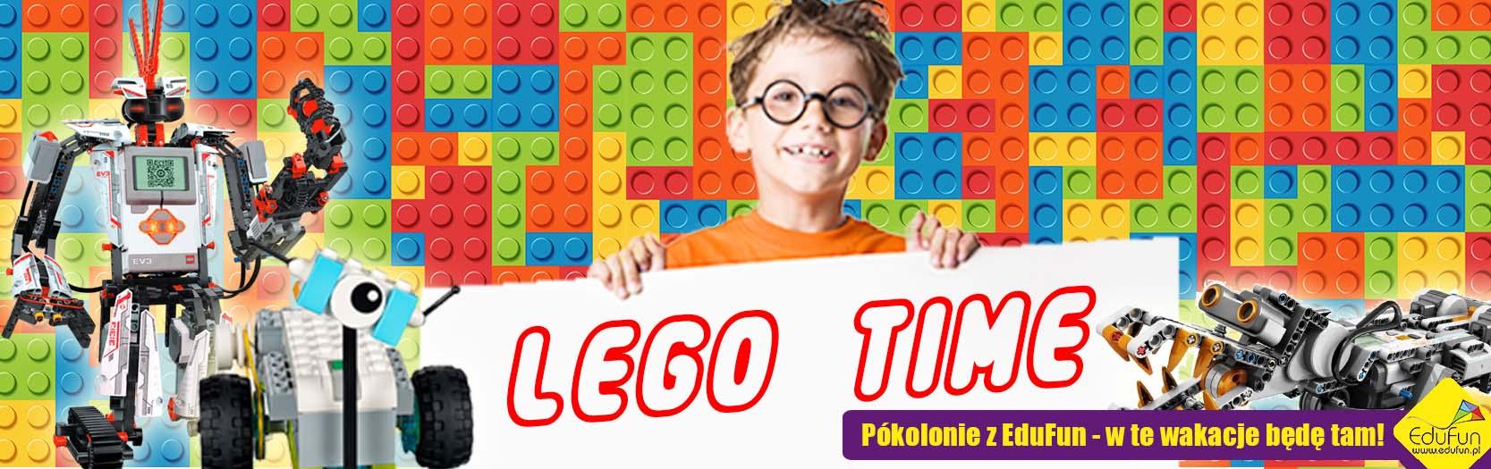 polkolonie_lego_time_EduFun