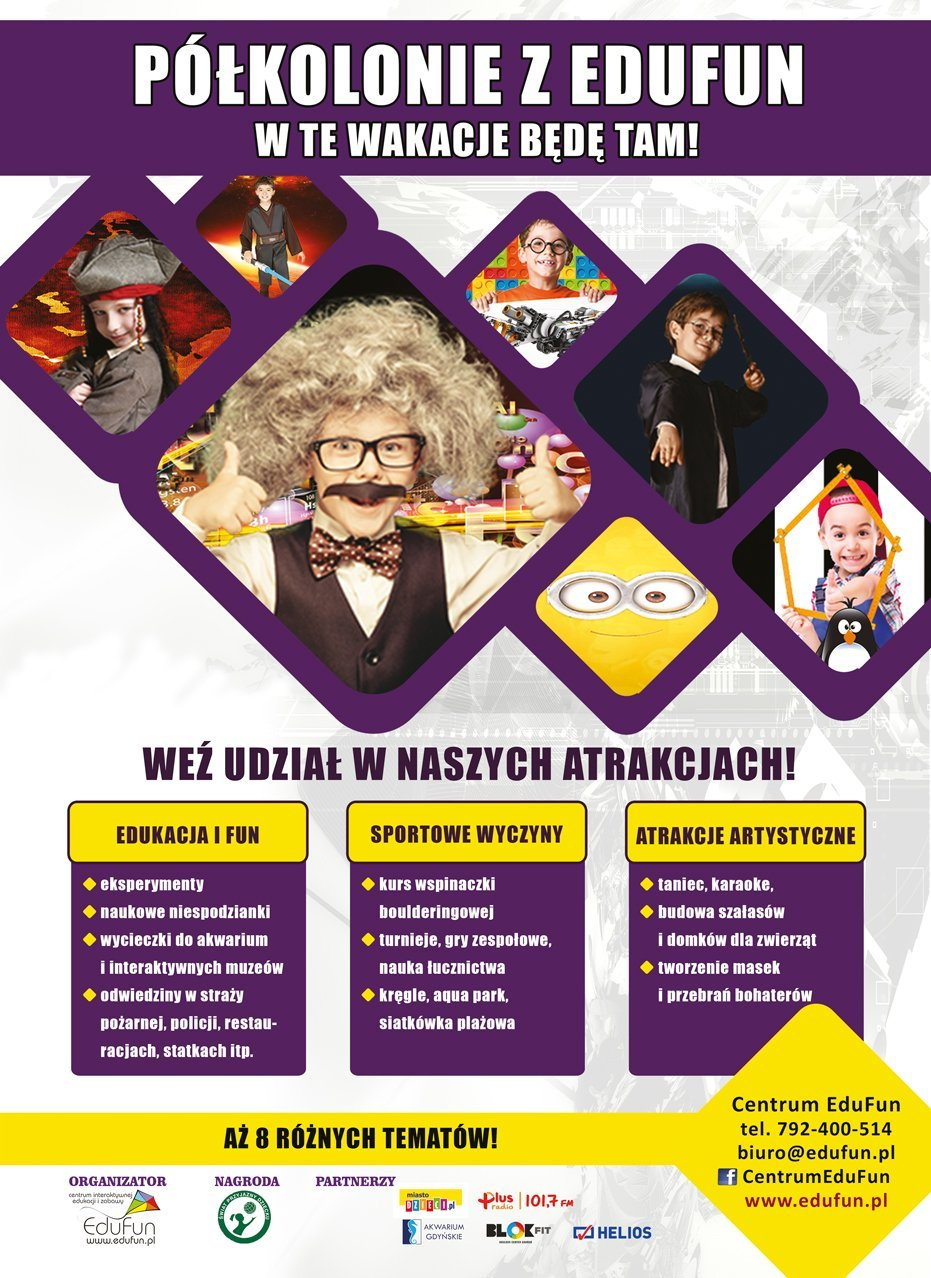 polkolonie_letnie2016_edu fun