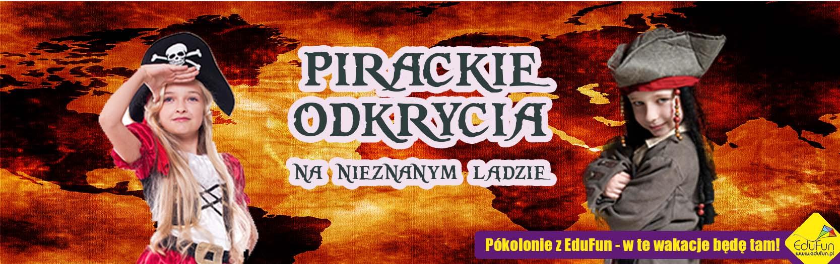 polkolonie_pirackie_odkrycia_EduFun