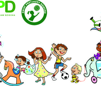 Lista laureatów  XIV edycji konkursu Świat przyjazny dziecku