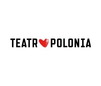 Teatr Polonia