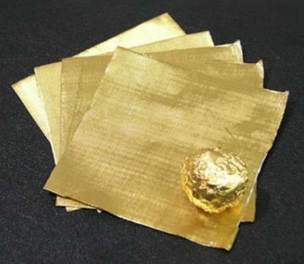 Złotko warsztaty w Opolu