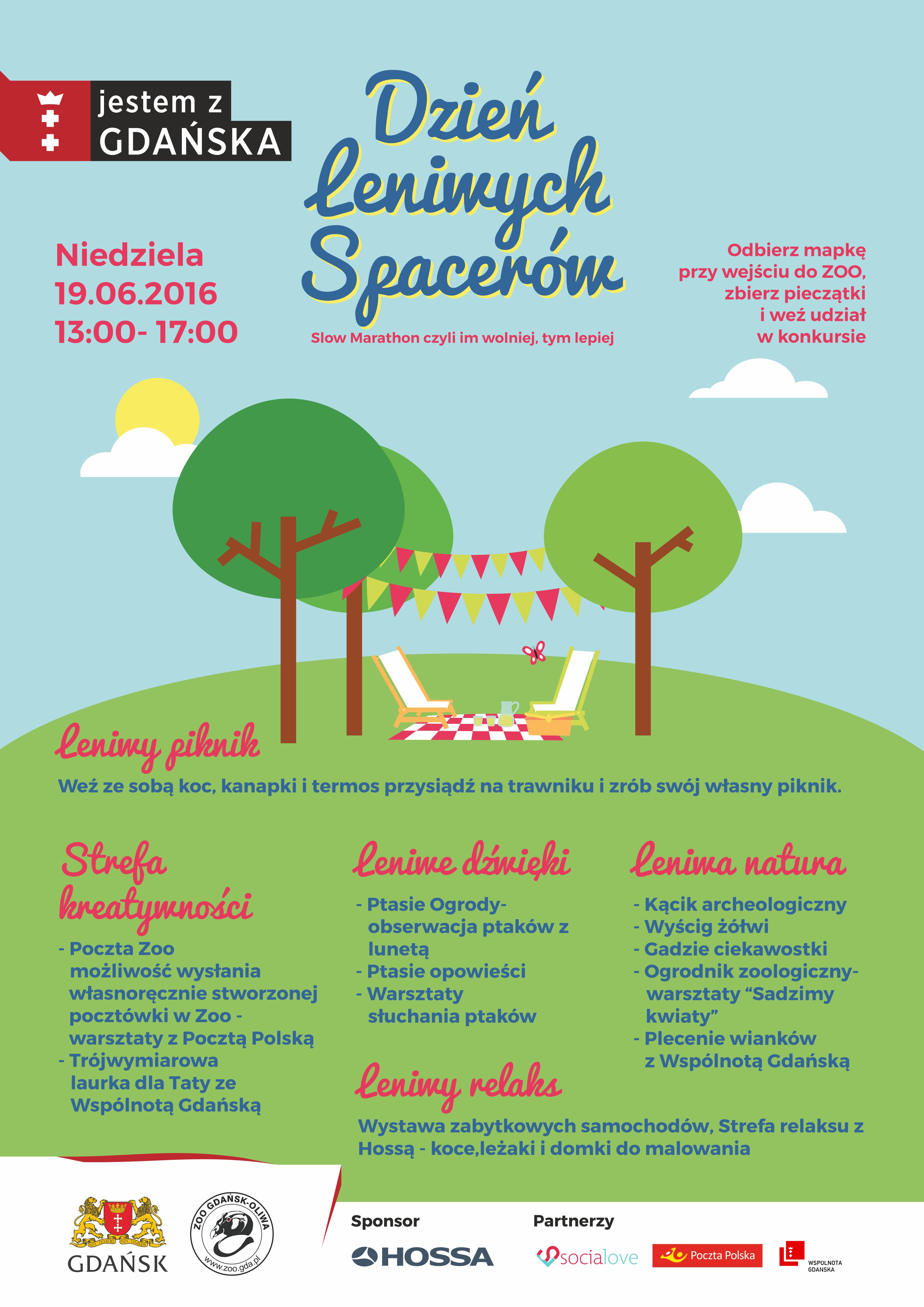 Dzien-Leniwych-Spacerow-w-gdanskim-zoo-plakat-75065-[www.gdansk.pl]
