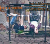 Lato w Teatrze Lublin