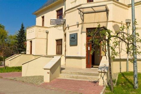 Muzeum Jaworzno
