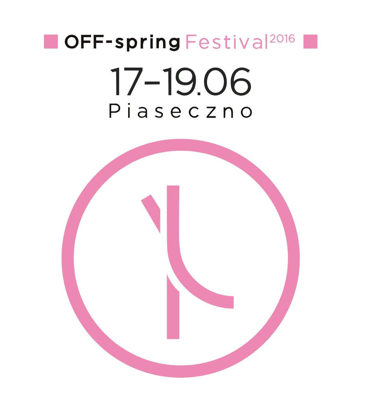 OFFzzzz piaseczno festiwal 2016