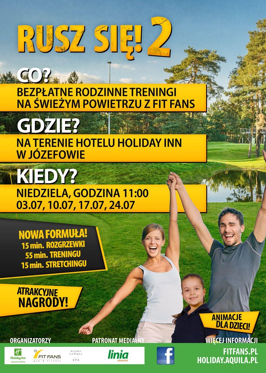 holiday inn józefow