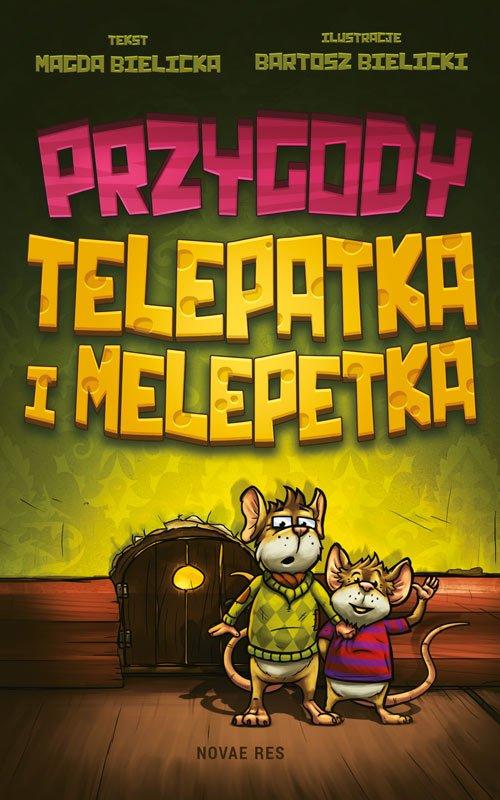 Przygody_Telepatka_Melepetka