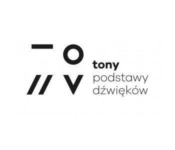 logo tyny wroclaw